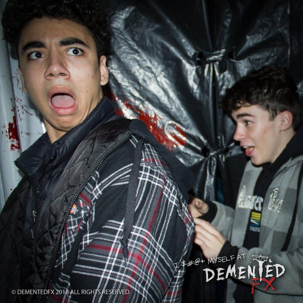 Demented FX 10-27-2018-64.jpg