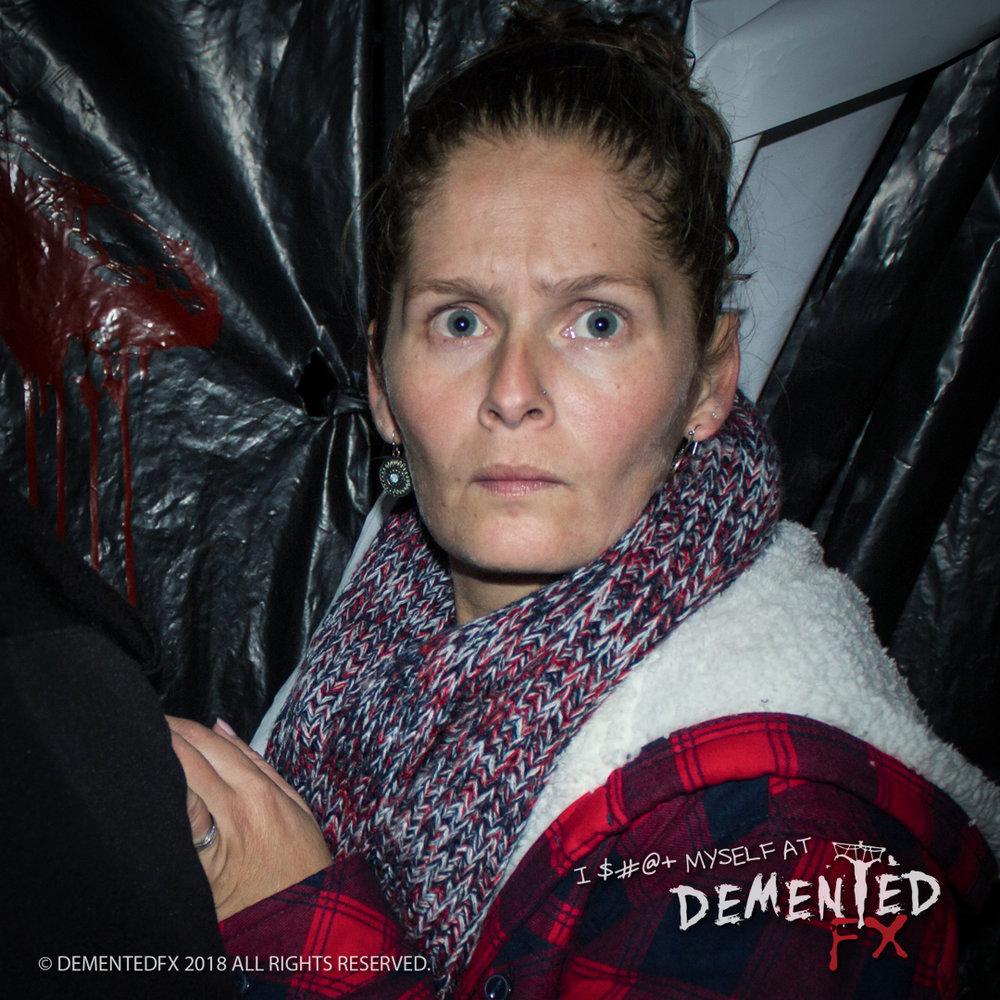 Demented FX 10-27-2018-69.jpg