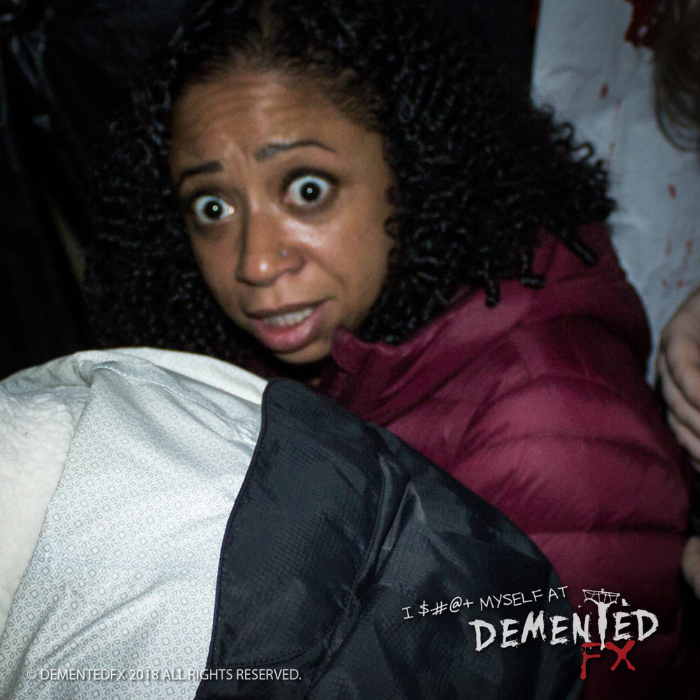 Demented FX 10-27-2018-74 (2).jpg