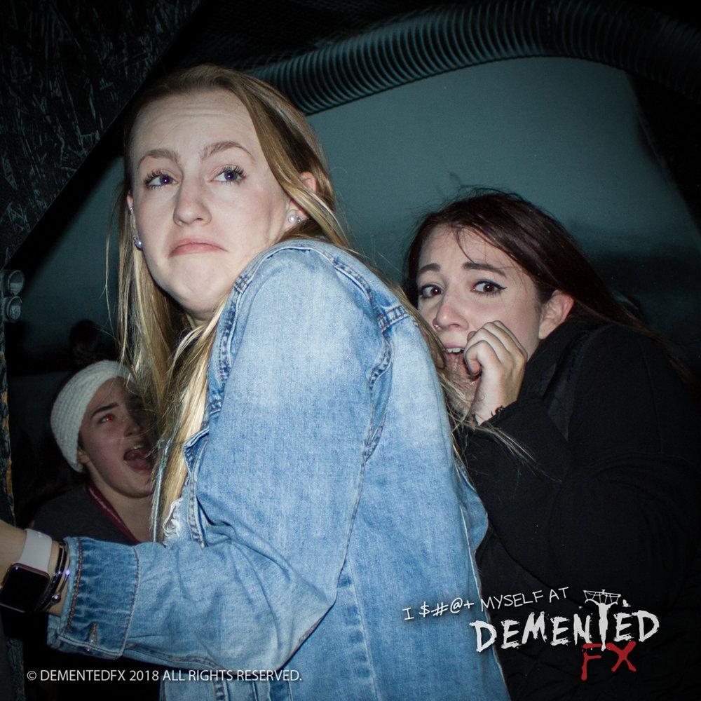 Demented FX 10-27-2018-129 (2).jpg