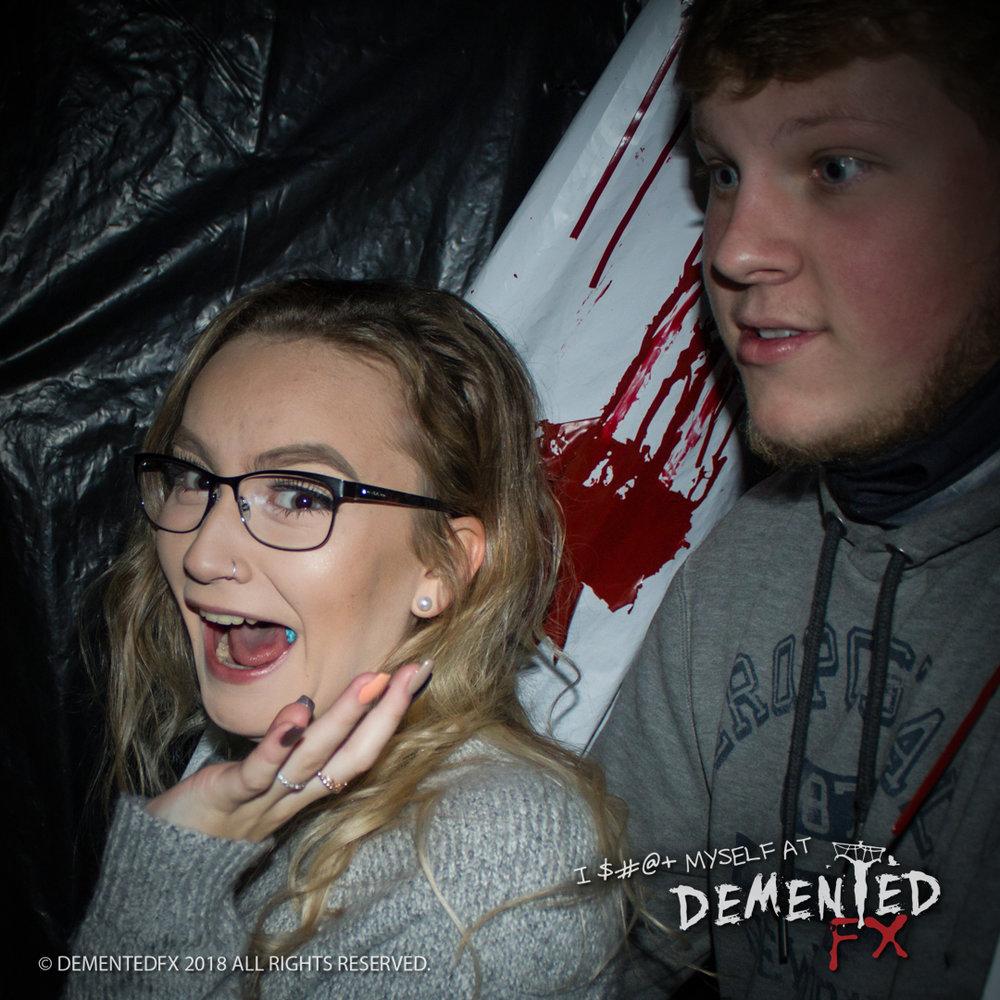 Demented FX 10-27-2018-180 (2).jpg