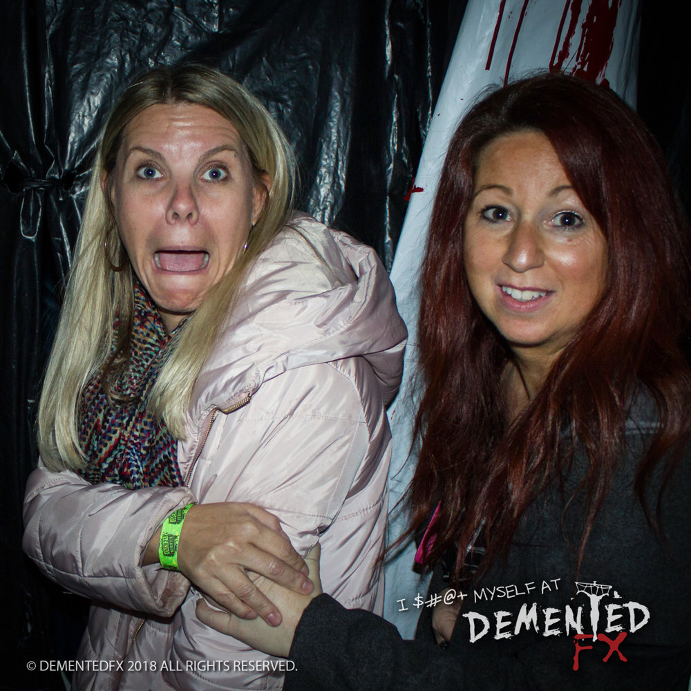 Demented FX 10-27-2018-206 (2).jpg