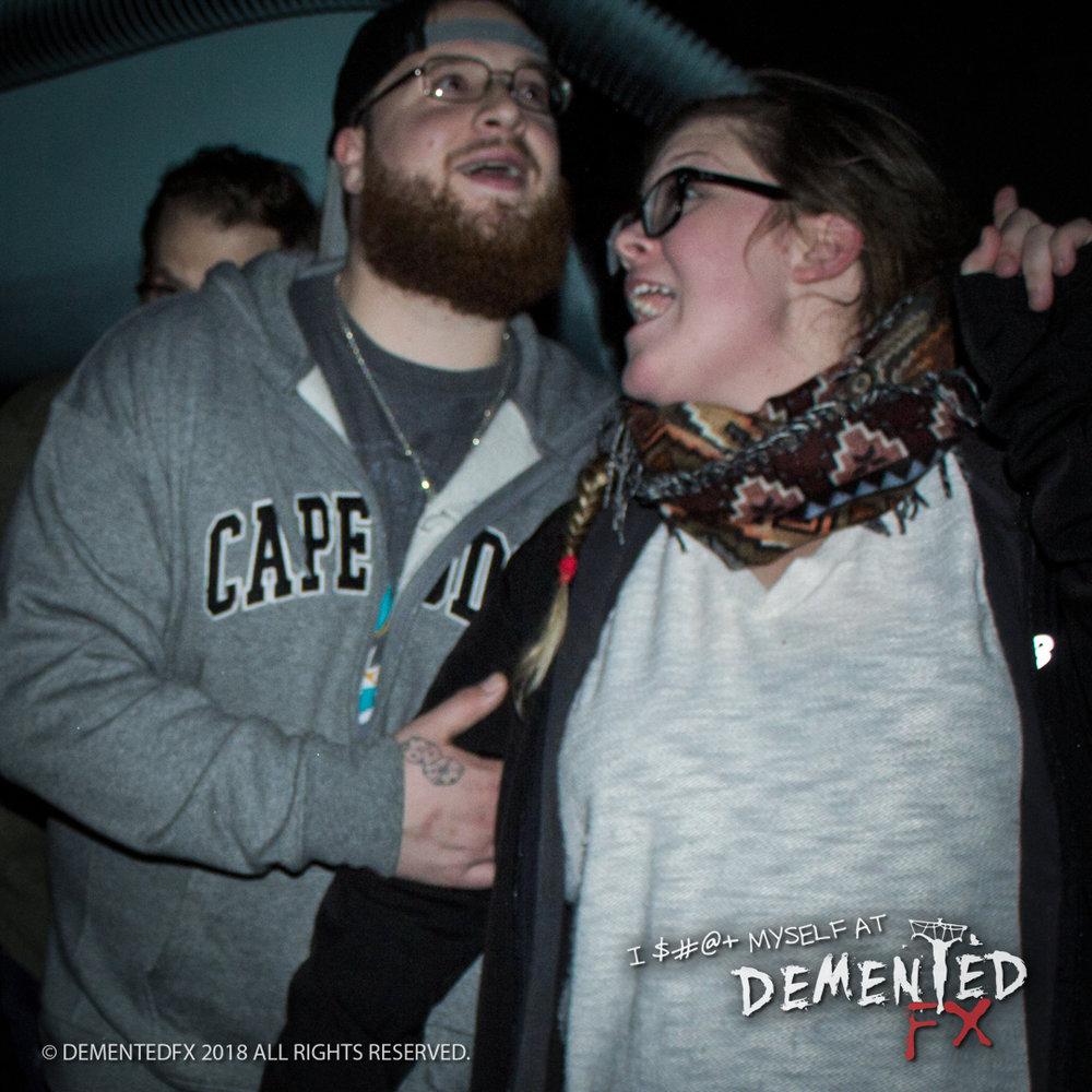 Demented FX 10-27-2018-262.jpg