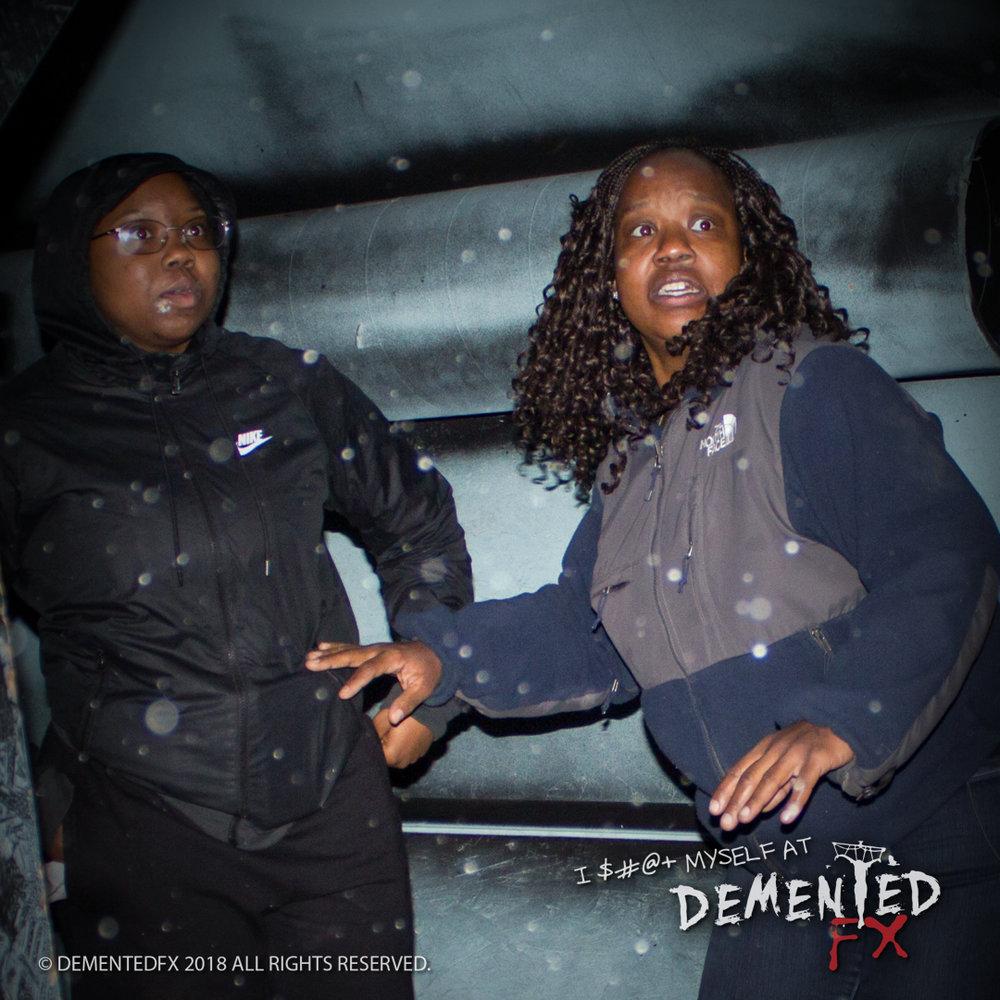 Demented FX 10-27-2018-271.jpg