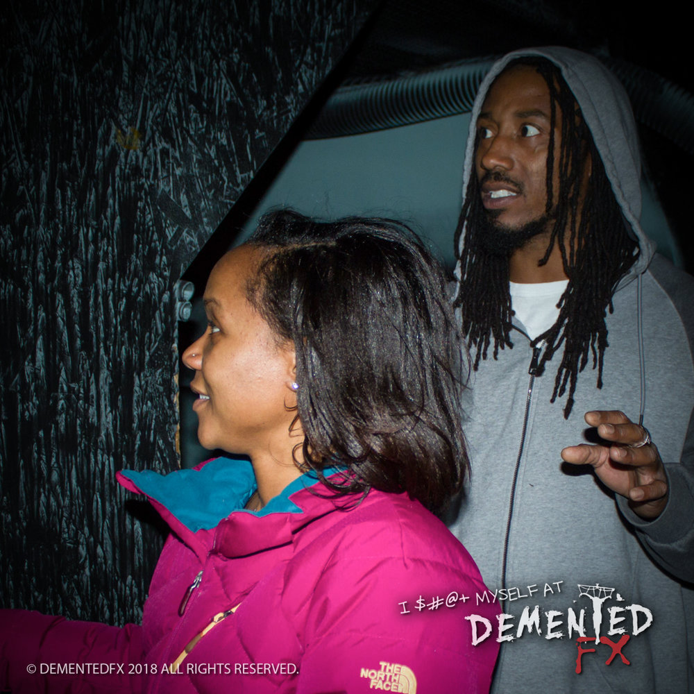 Demented FX 10-27-2018-276.jpg