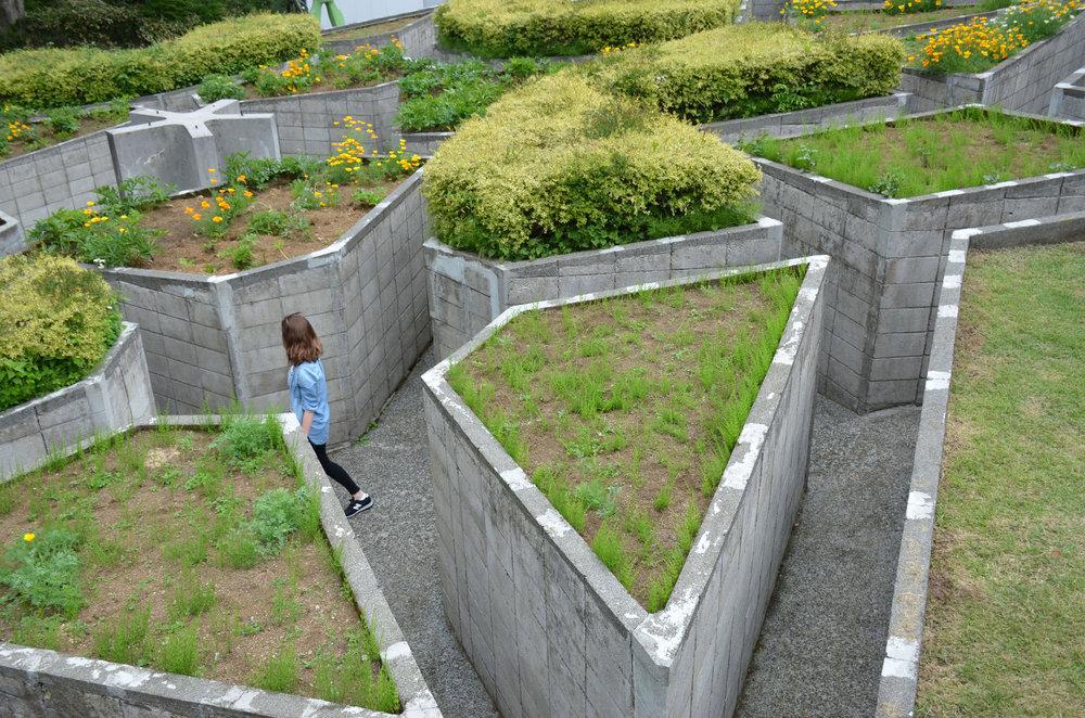 Hakone_maze.jpg
