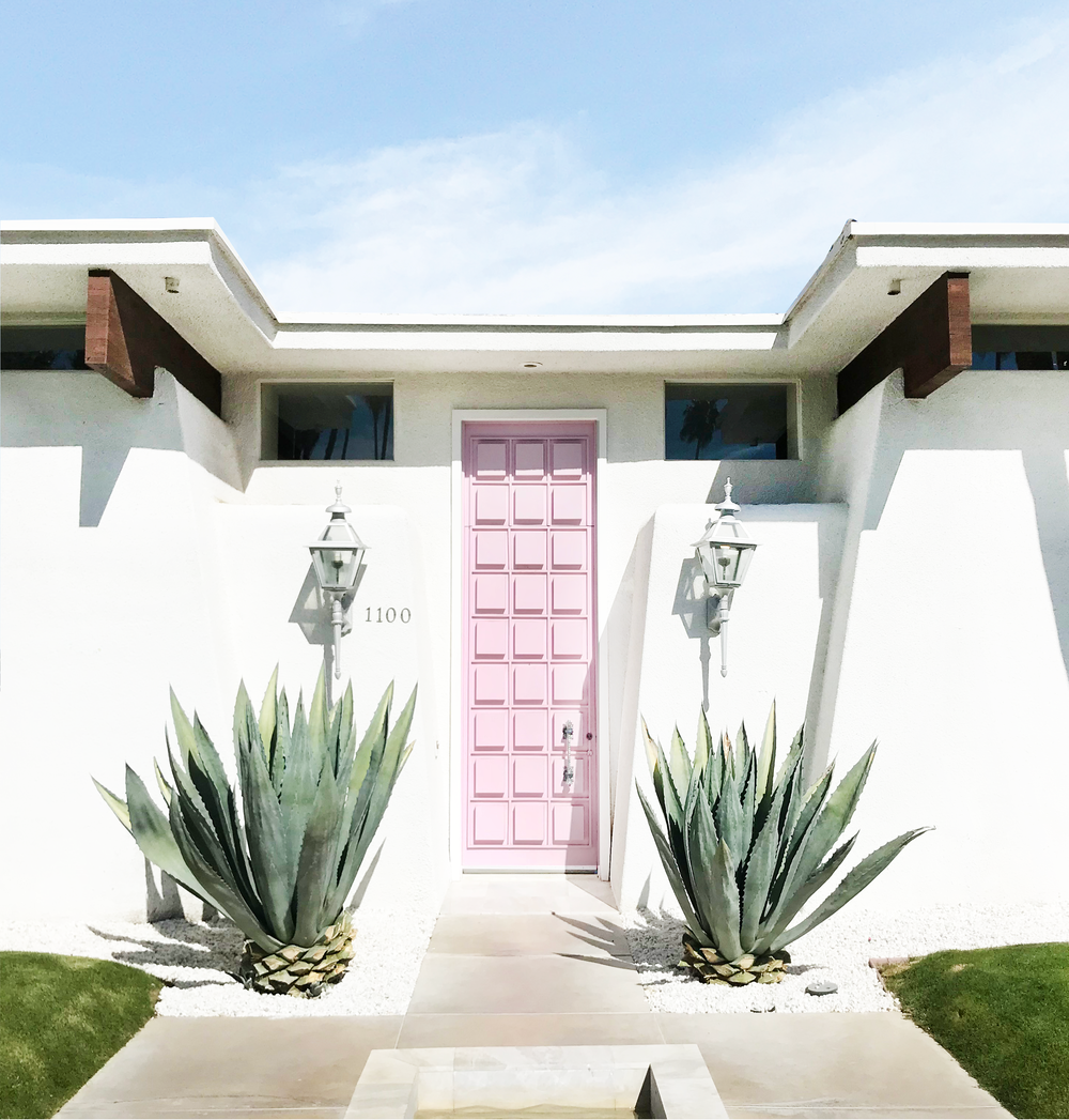 Palm_Springs_Thatpinkdoor.png