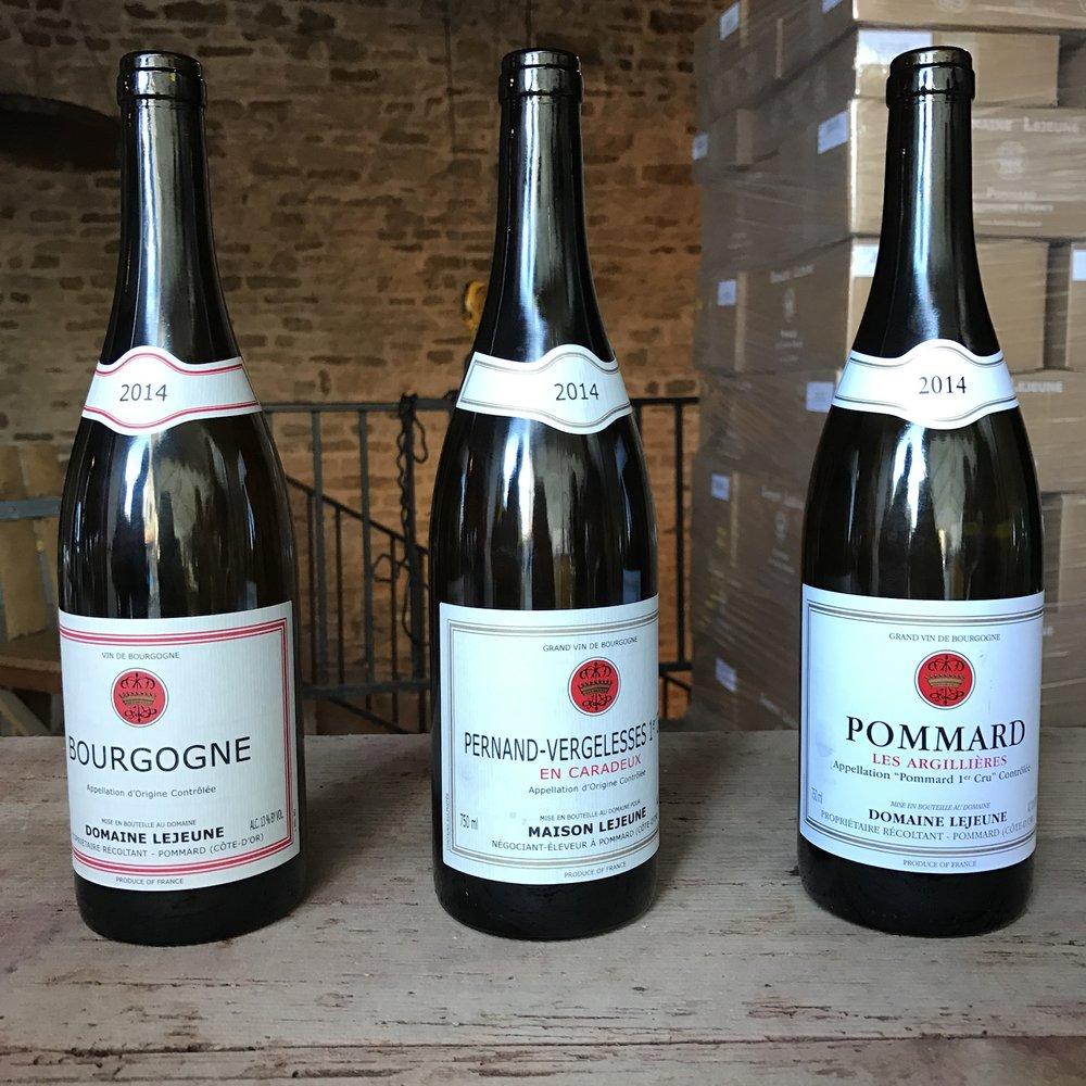 Bourgone_Pommard_Wine.jpg