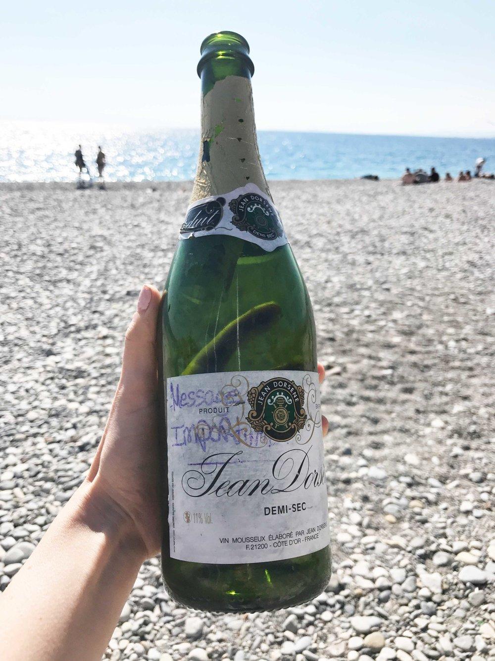 Bottle_France.jpg
