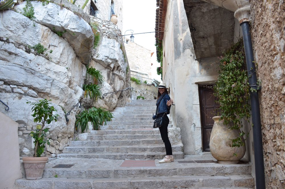 France_Eze_Stairs.JPG