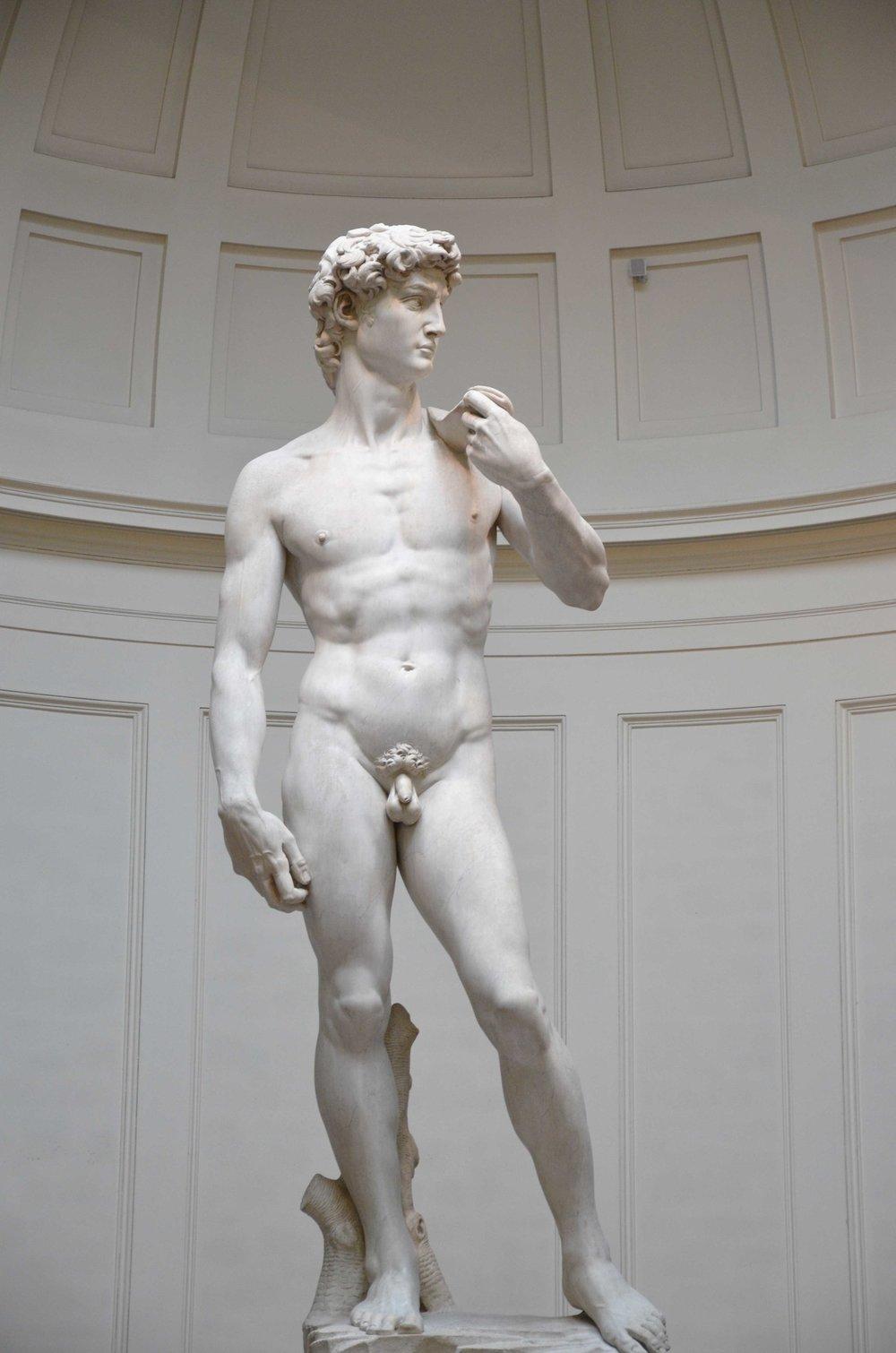 Statue_of_David_Florence.jpg