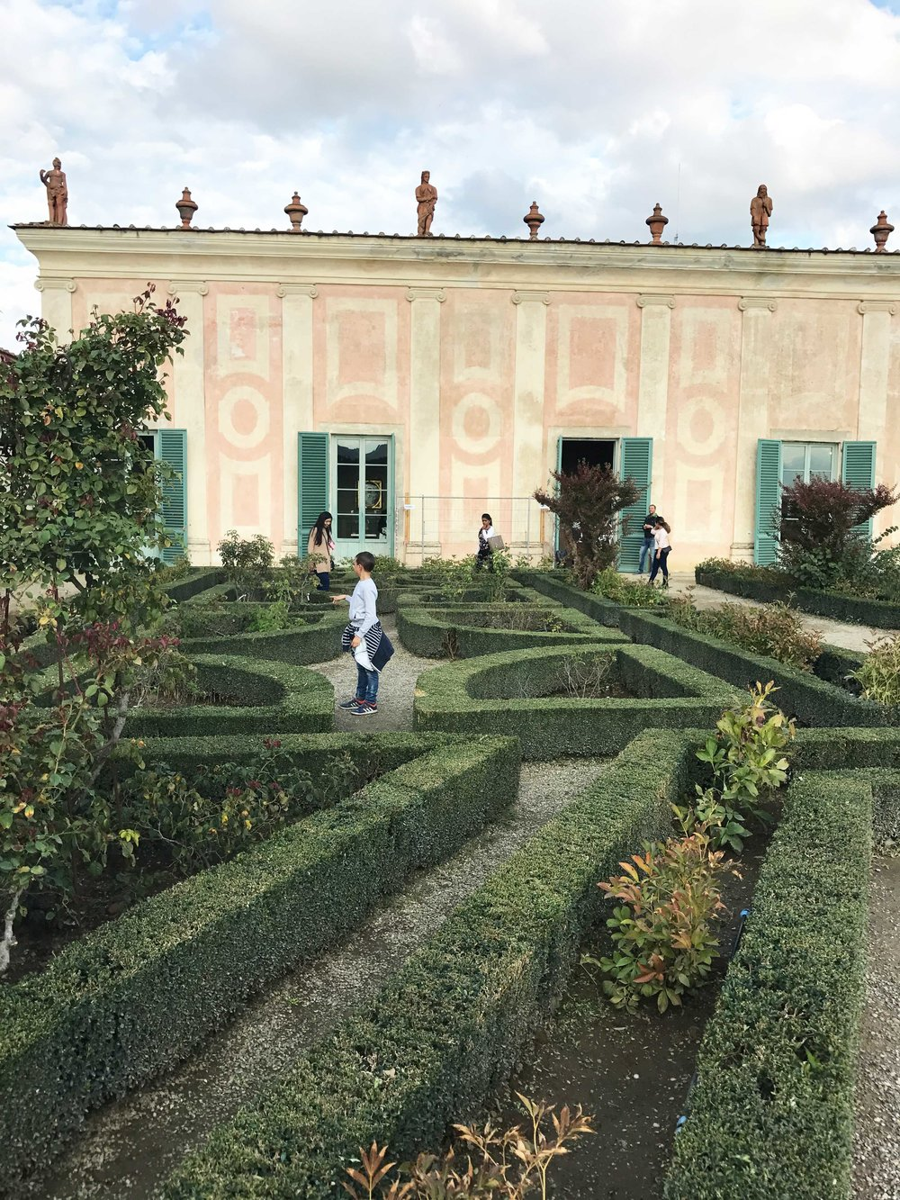florence_gardens.jpg