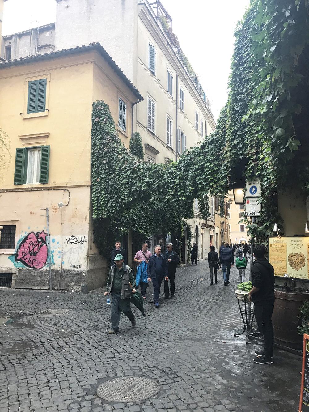trastevere_Rome.jpg