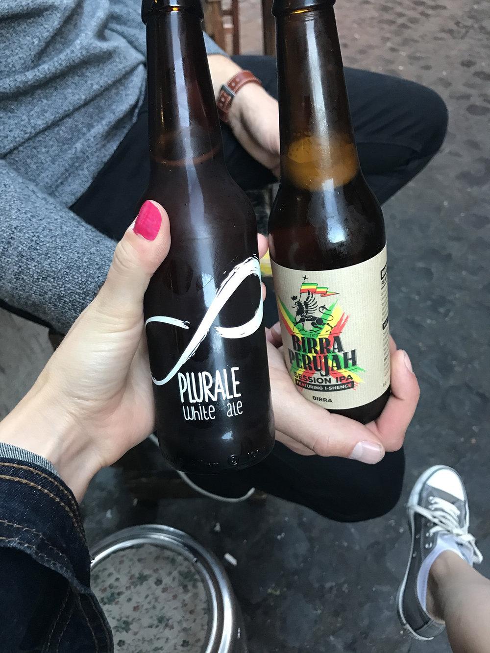 Doneky_Beer.jpg
