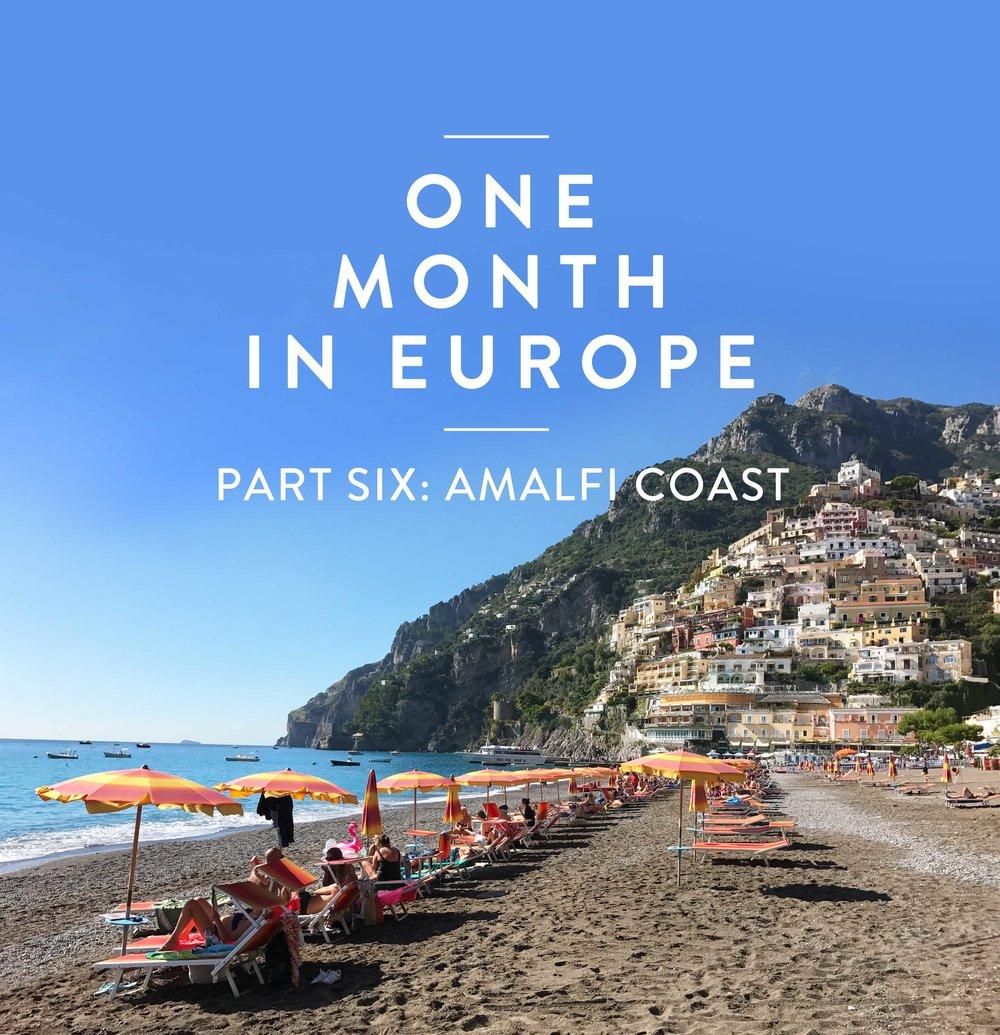 Amalfi_Coast.jpg