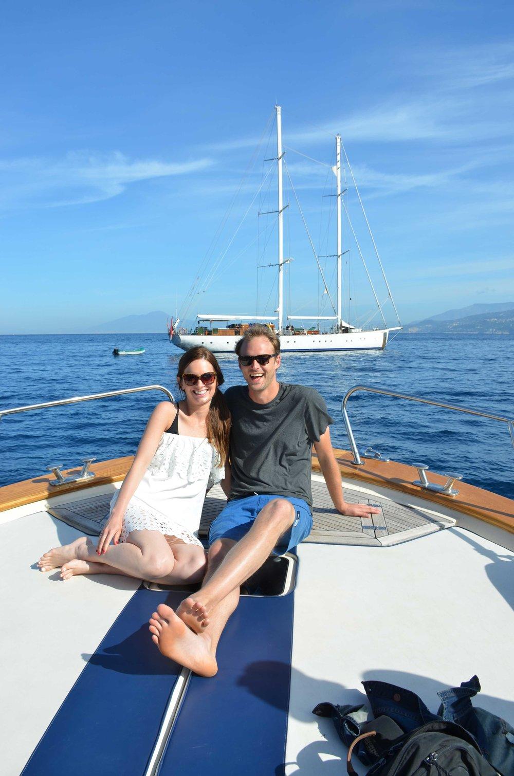 Capri_Boat_Ride.jpg