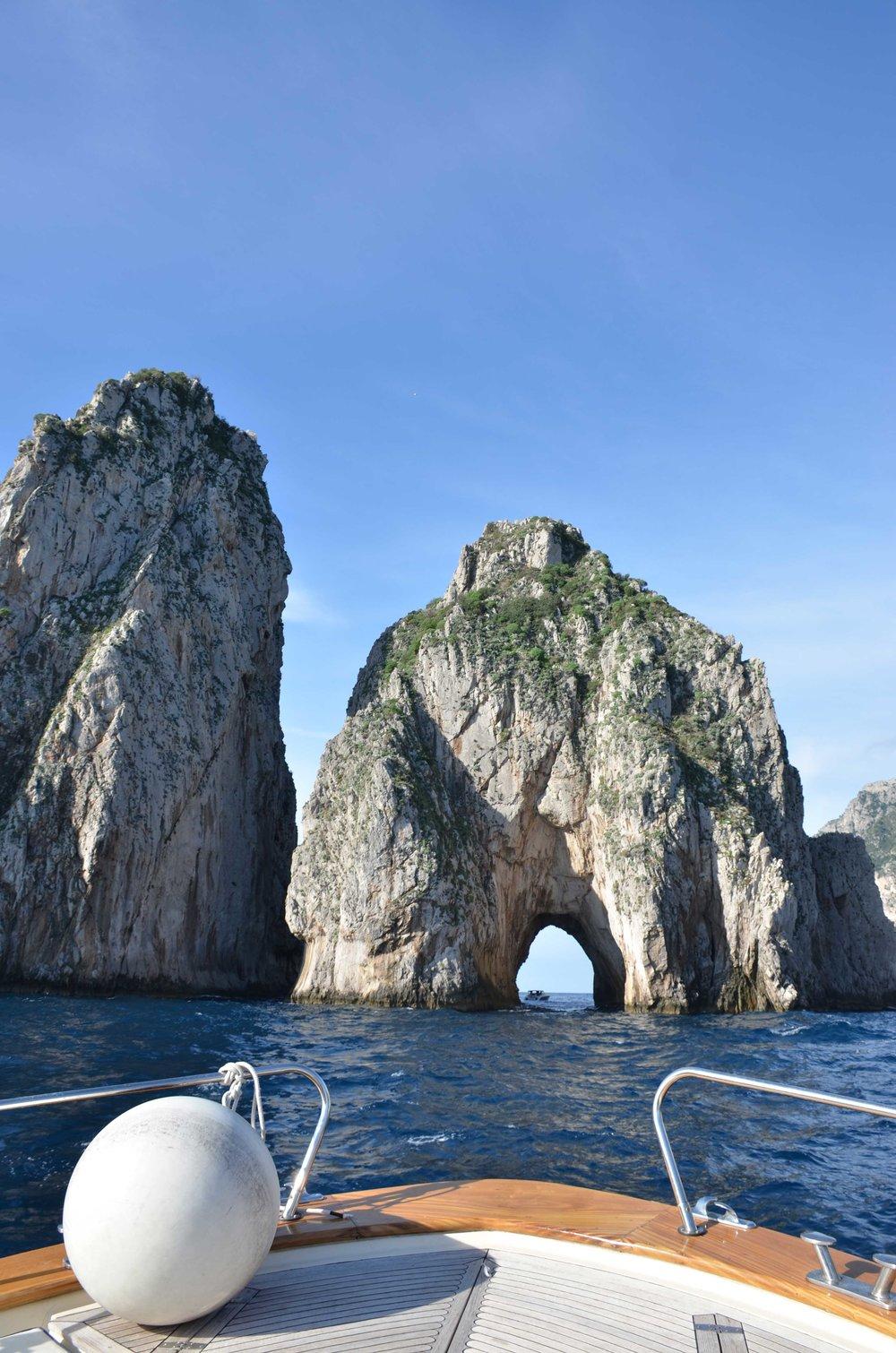 Capri_Rocks.jpg