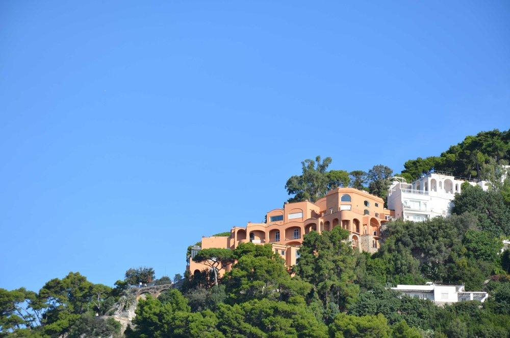 capri_island.jpg
