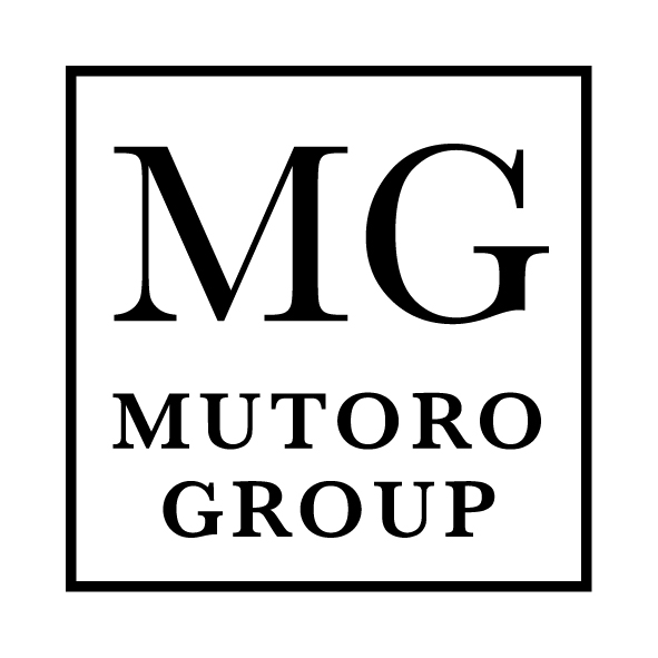 The Mutoro Group