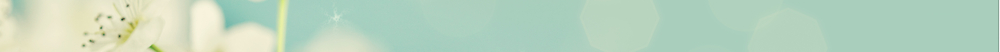 Screen Shot 2014-05-04 at 9.11.20 PM.png