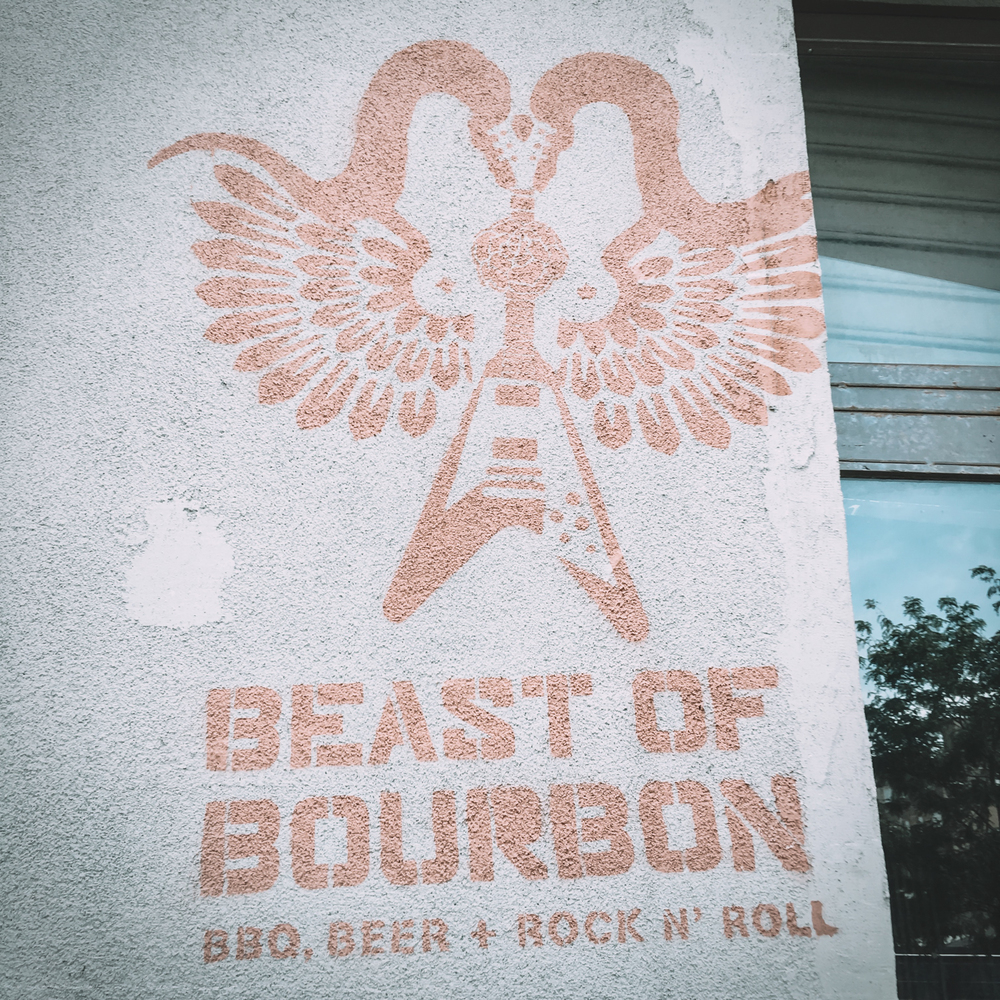 bourbon tour - BoB1.JPG