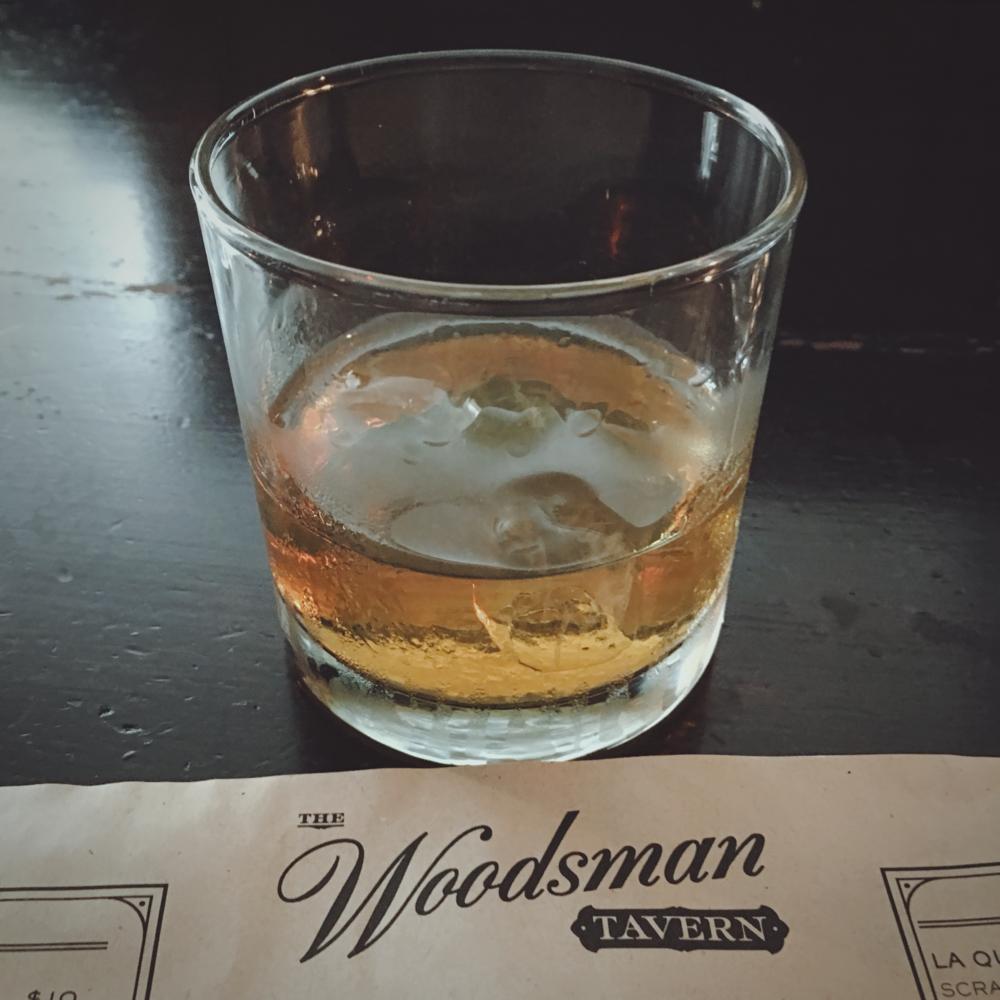 Woodsman2.png