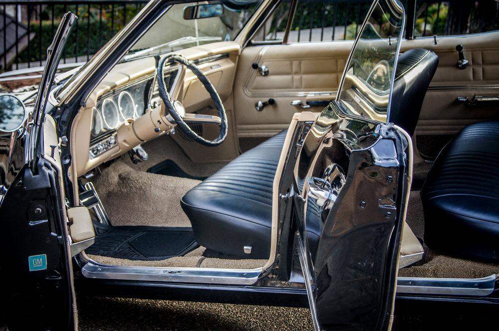 impala29.JPG