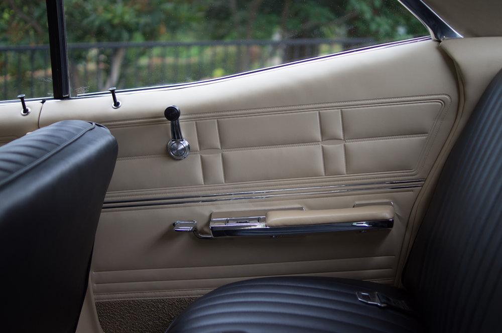 impala35.JPG