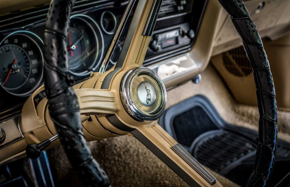impala38.JPG