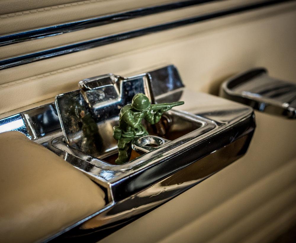 impala39.JPG