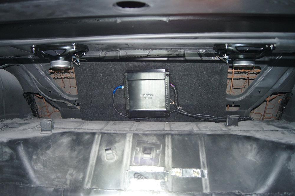 impala31.JPG