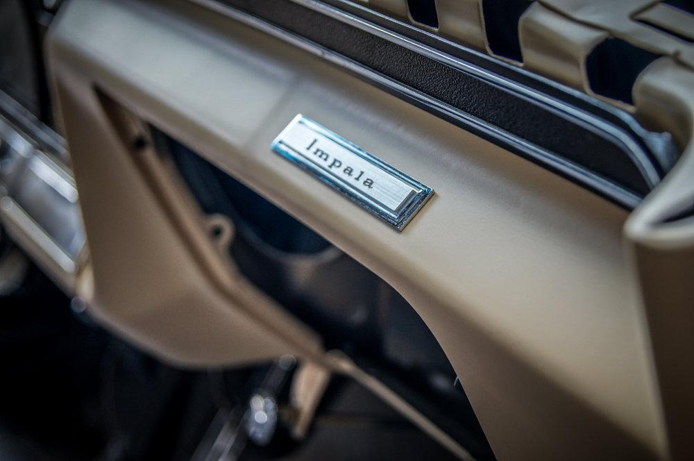 impala28.JPG
