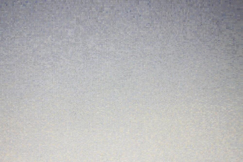 PaleComp.Detail_5.Johnson.jpg