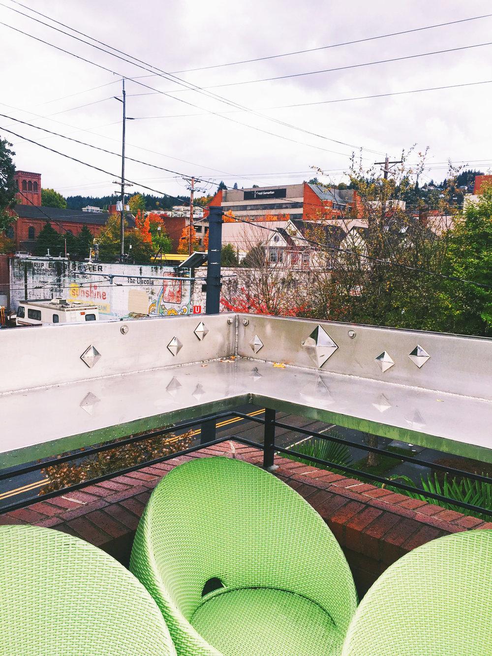 patio copy.jpg