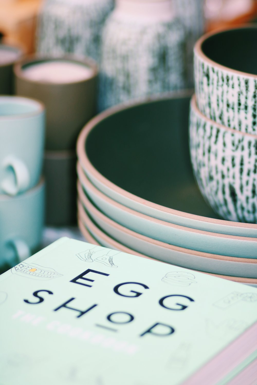 eggshop2.jpg