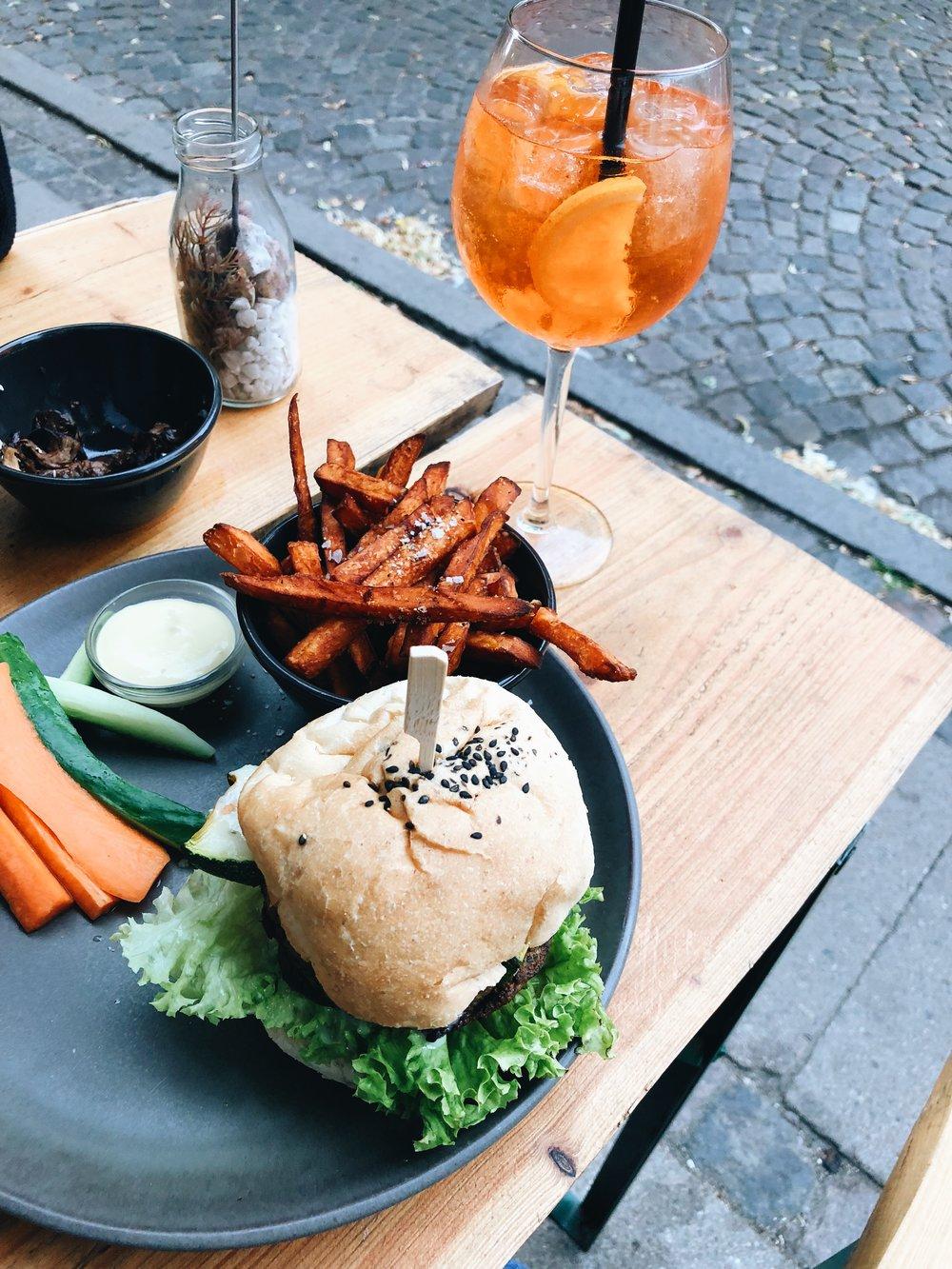 Souls_restaurant_Copenhagen
