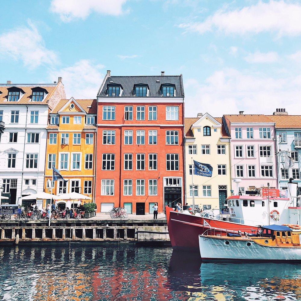 Copenhagen_Denmark_Travel_Guide