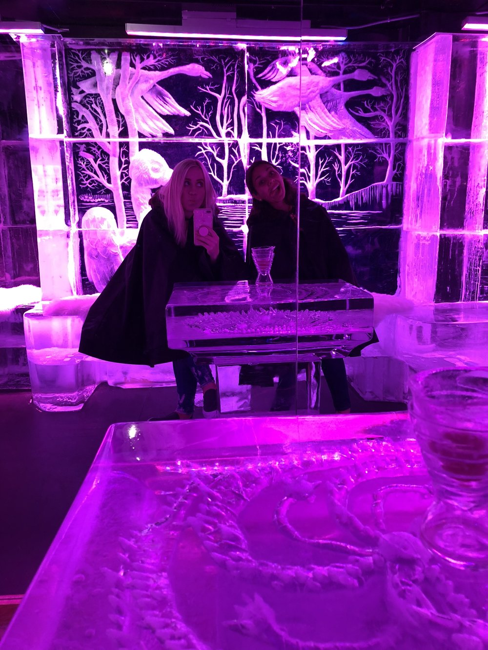 ice_bar_copenhagen