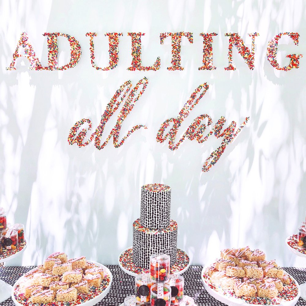adulting_all_day