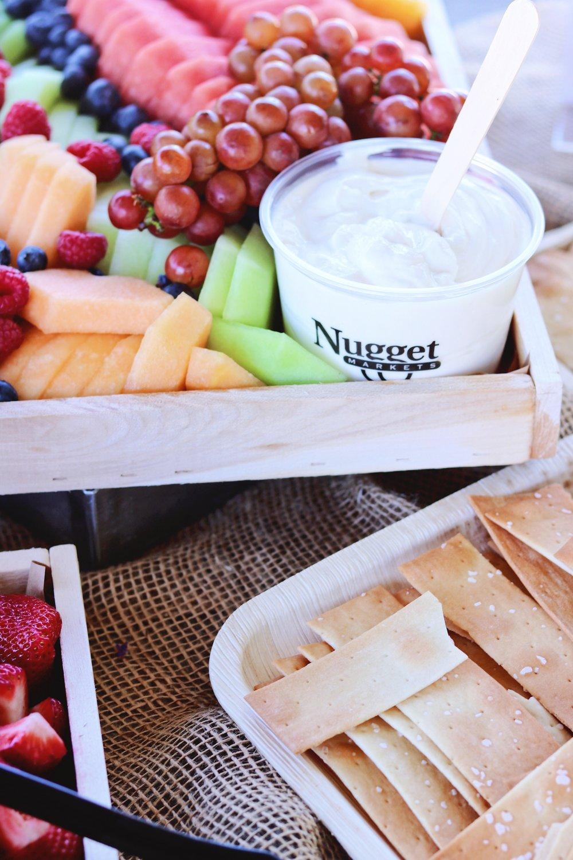 nugget_market_sacramento