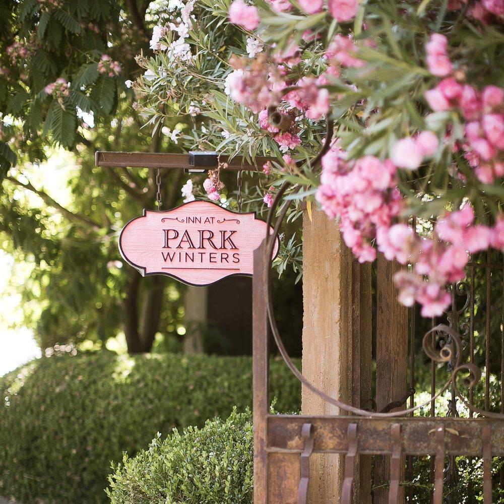 park_winters