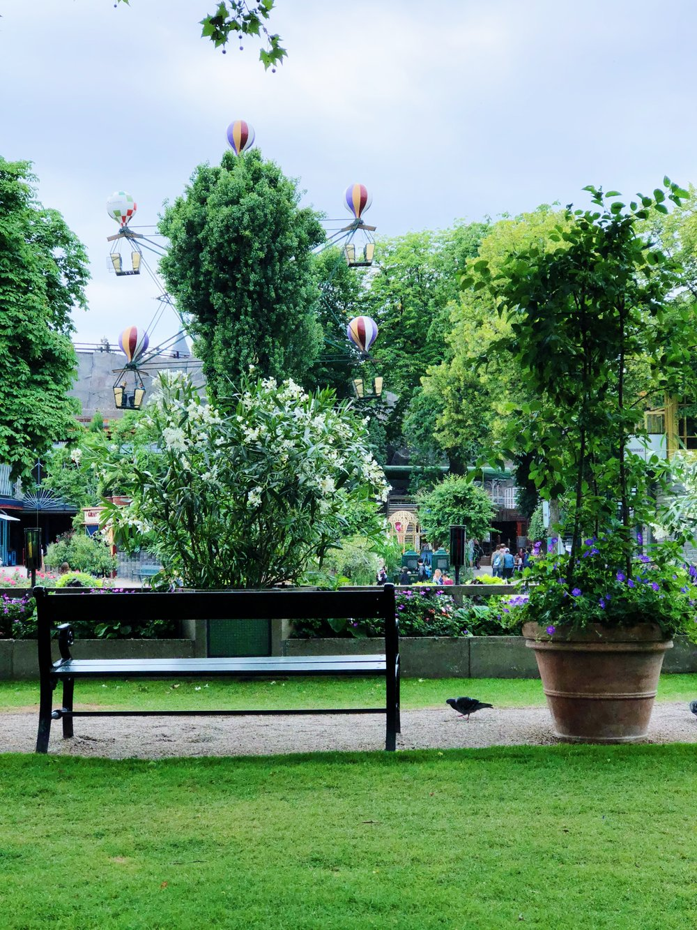 Tivoli_Gardens