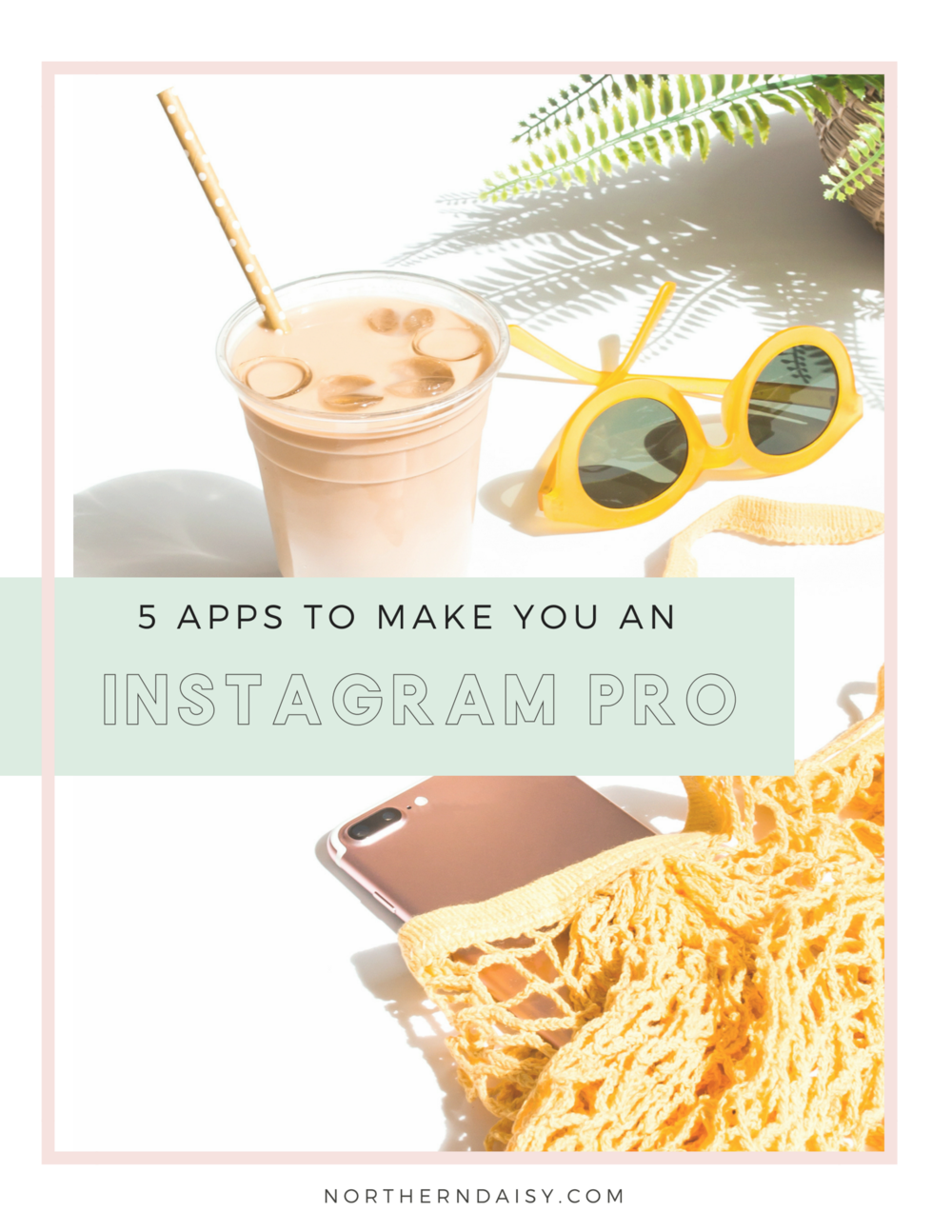 5 Apps to make you a pro-Instagrammer.png