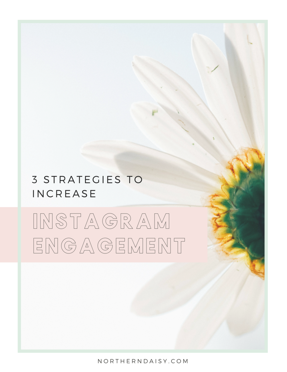 3 strategies to increase your instagram engagement (1).png