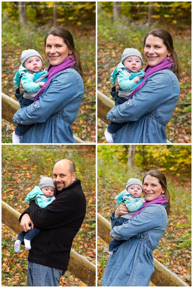 lauren family green lakes_0005.jpg