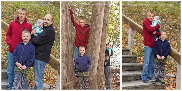 lauren family green lakes_0006.jpg