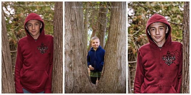 lauren family green lakes_0008.jpg