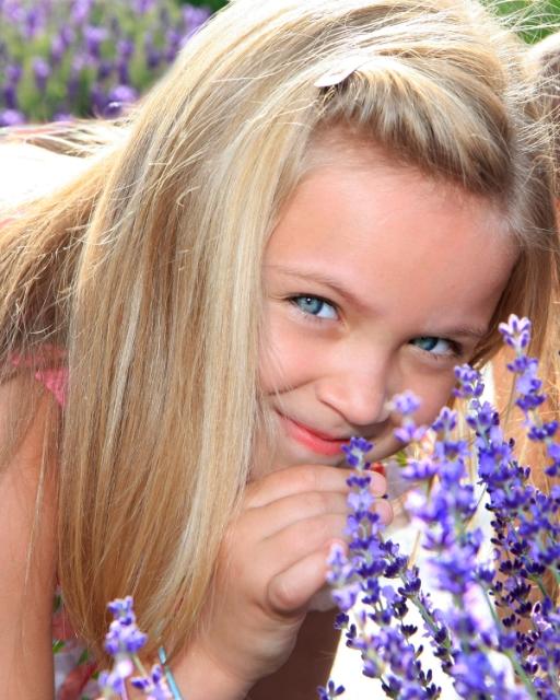 Dunham+Lavender+039+-1986972709-O.jpg