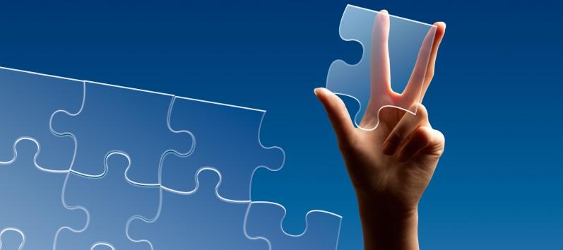 Maximum Impact Leadership and Management Programs