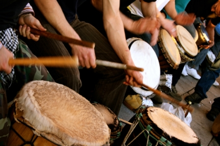 Maximum-impact-team-drumming-workshops.jpg
